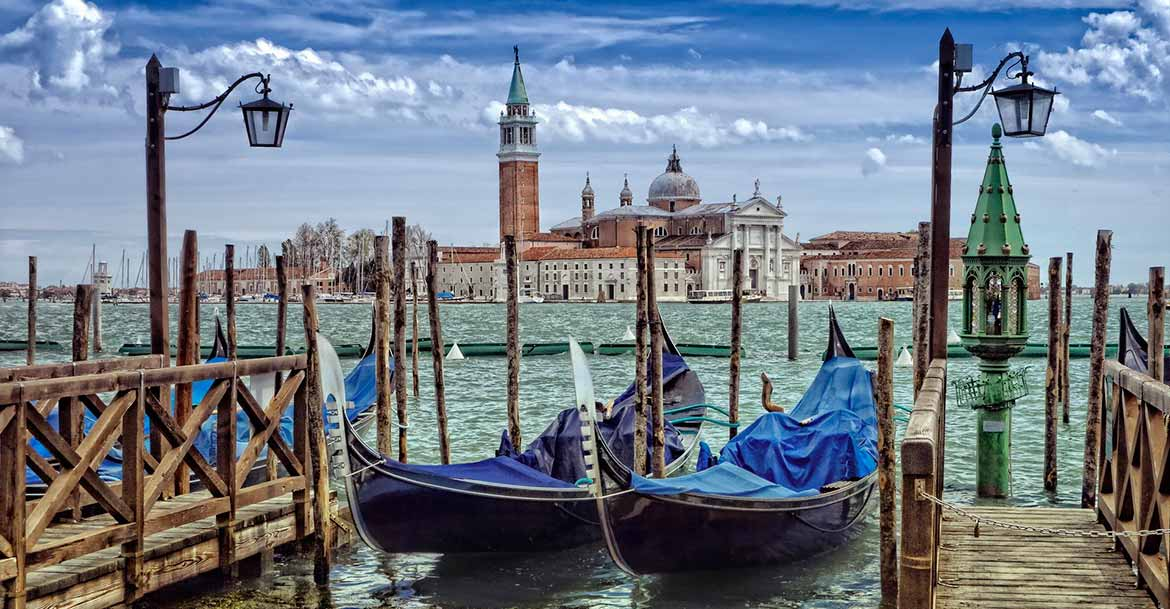 venezia-in-winter-colors